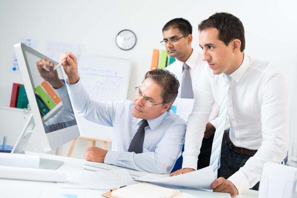 work force management at lattelecom bpo essay
