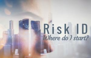 Risk ID FDA Recall Prevention