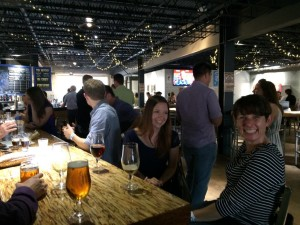 UX Happy Hour5