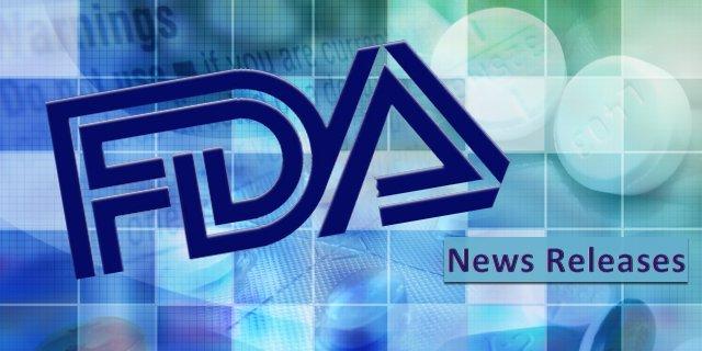 Would your Non-Device Software FAIL an FDA Audit? • Advantu