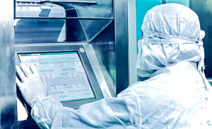 Manufacturing and Supplier Quality Process Improvement