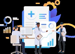 3 SDLC Process Improvement Best Practices
